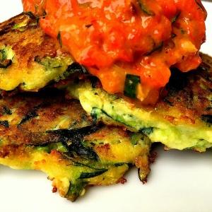 zucchini-fritter2