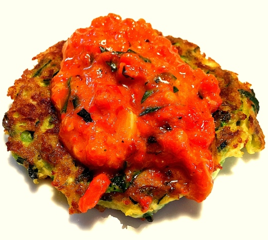 zucchini-fritter6