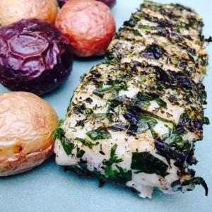 herb-fish